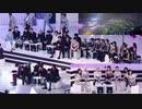 [KPOP] 防弾少年団  リアクション BTS Mikrokosmos reaction TWICE, GOT7, SEVENTEEN, GIDLE, NU'EST, ASTRO
