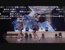 ミリシタ感謝祭2020~2021 ONLINE 4/6