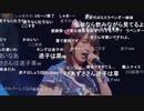 ミリシタ感謝祭2020~2021 ONLINE 3/6