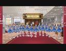 ミリシタ感謝祭2020~2021 ONLINE 1/6