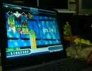 やったぜ父ちゃん!! Stepmaniaプレイ動画10.5弾 裏HELP(激)