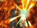 GGXX/ ジョニー ComboMovie 「よろしく神田さん」