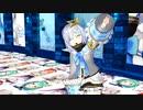 【兎田建設ファミリーステージ】[ぺこらんだむぶれいん!] 天音かなた【歌ってみた / 踊ってみた / MMD】