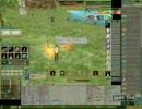 Master_of_Epic_WarAge強化槍_テスト