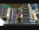 #25【地球防衛軍5】地球をお守りするゾ!初見実況プレイ
