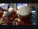 【太鼓の達人】段位道場2021「三級」 プレイ動画