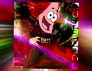 (音MAD) Patt
