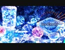 【Original】Ice Candy