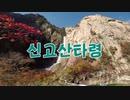 【高音質版】新高山打令 (신고산타령)【朝鮮民謡】