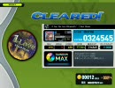 DJMAX - One The Love 5KHD 虹フルコン