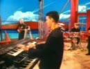 1980年代の洋楽8