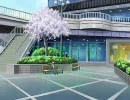 【京阪乗る人】京阪電気鉄道全駅掲載【おけいはん】