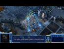 スタークラフト2(StarCraft2)(高画質版)2/3