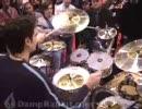 Johnny Rabb - NAMM demo, part A