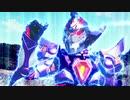 【グリッドナイトファイト収録!】「SSSS.DYNAZENON」Blu-ray・DVD追加特典発表