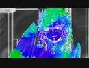 AIと嘘は人間を描写するか 100回ループADV「グノーシア」#6