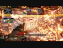 2021/05/31 スコーチダービー~焦土優駿~ パトロールビデオ 第4R zerm視点