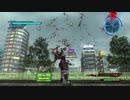 #35【地球防衛軍5】地球をお守りするゾ!初見実況プレイ