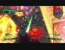 【PS4実況】ルーレットで兵科を決める地球防衛軍4.1 Part.089-2