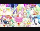 キラッとプリ☆チャン 3期曲メドレー