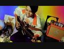 ライカシア - Imagic [Music Video]