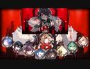 ◇合唱◇KING【男女8人+α】