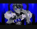 【爽やか系中音域ボイスが】KING/kanaria【歌い直してみた】