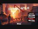 【ゆっくり実況プレイ】デストロイヤーリターン part1【DYSMANTLE】
