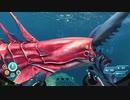 【Subnautica Below Zero】深海探索ゲーの続編をトロコンまで実況【10】