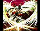 【ミク】真・鋼鉄の女神【メタル】