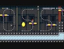 【スーパーマリオメーカー2】疑似再現コースPart1(ヨッシーアイランド)