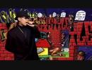 【R.I.P.】Snoop Dogg feat. Nate Dogg, Kurupt, Warren G - Ain't No Fun - Cover / 歌ってみた