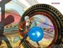 【立体音響】幻想水滸伝III(SP)、IV、V、Music高音質サラウン...