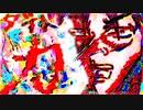 ダ仆カイジCrystalKing大都会サウスパークリスタルキングSouthPark合唱曲s19e05字幕s22e06歌ってみた幼女声真似Kaiji班チョー立木文彦マクドナルドのうわさランランルー両声類