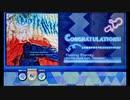 "【jubeat festo】Floating Eternity / BEMANI Sound Team ""Philosophy"""
