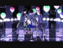 【ZOLA_PROJECT】紗痲【MMDボカロカバー+ust配布】