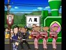 【実況】はちゃめちゃな女子4人が桃太郎電鉄16 北海道大移動!の巻やってみた part54【にそみ】