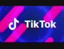 全て分かったらTikTok依存性?! TikTokメドレーPart2