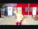 【鬼滅のMMD】メランコリック踊ってもらった ~煉獄カフェへようこそ~【煉獄杏寿郎】