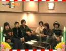 RAG FAIRexcite動画2006年