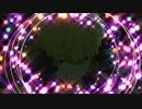 レイジー・レイジーとEScapeで赤い世界が消える頃