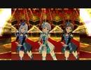 【ミリシタ】EScape(瑞希・紬・志保)「Harmony 4 You」【ソロMV(編集版)】