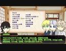 【刀剣乱舞】山猫組とKP堀川でナイトホラーミュージアム反省会【CoC_7th仮想卓】