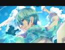 【KAITO V3】ἈΙΘΕΡΙ【オリジナル】