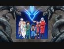 【ダイの大冒険2020】オープニング映像比較3