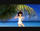 アイドルマスター 俺の春香さんが日焼け