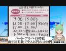 【動画News】パート・アルバイト時給、前年同月比プラス16円の1099円(2021/07/15)