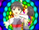「Canned Heat」macoroquai アイドルマスター!(Jamiroquai) thumbnail