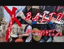 光田康典 - BALTO[XENOGEARS]演奏してみた。