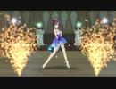 【アイドルマスター】ステラ・ステージ~崖っぷちのアイドル~ part22【実況】